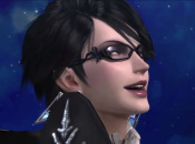 No DLC In The Works For Content-Rich Bayonetta 2