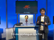 Quickfire Shigeru Miyamoto Video Focuses On His Three GamePad Projects
