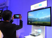 Shigeru Miyamoto Confirms Star Fox for Wii U