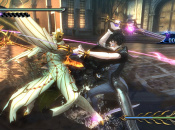 Wii U eShop Version of Bayonetta 2 Does Not Come with the First Game