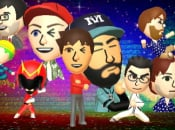 Add The Nintendo Life Team To Your Tomodachi Life Community