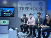 Catch Up With Ten of the Nintendo Treehouse E3 Demonstrations