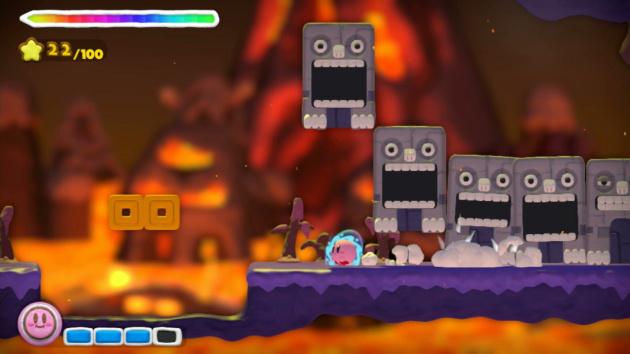 Wii U Kirby Scrn10 E3