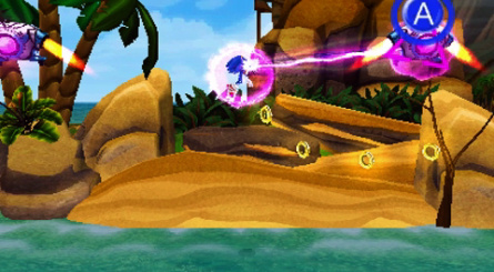 Sonic Boom 3 Ds 01 1401485852