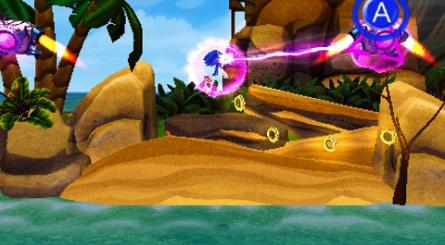 Sonic Boom 3 Ds 01 1401485852