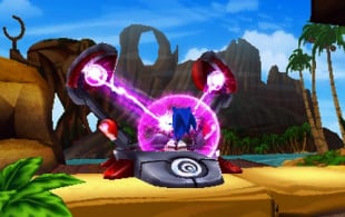 Sonic Boom 3 Ds 02 1401485854