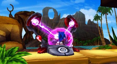 Sonic Boom 3 Ds 02 1401485854