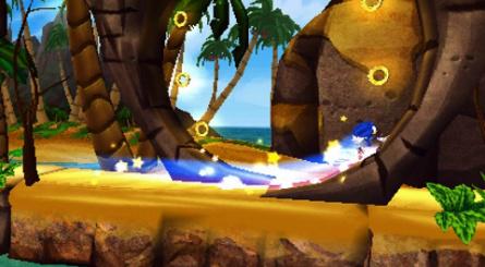 Sonic Boom 3 Ds 04 1401485859