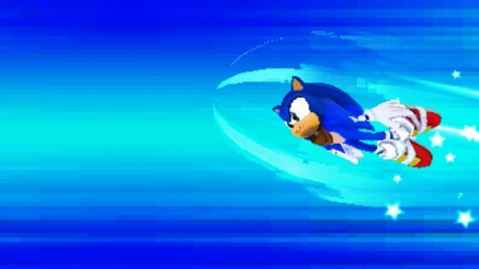Sonic Boom 3 Ds 06 1401485861
