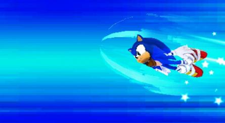 Sonic Boom 3 Ds 06 1401485861