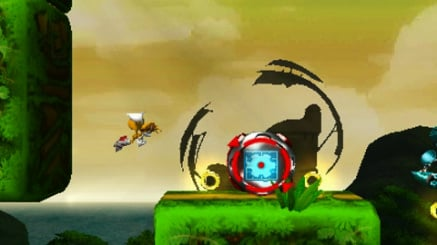 Sonic Boom 3 Ds 09 1401485865