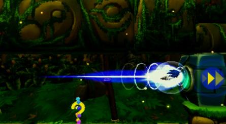 Sonic Boom 3 Ds 12 1401485868