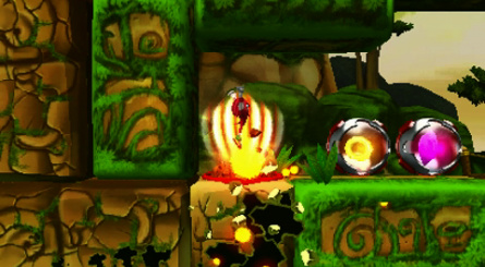 Sonic Boom 3 Ds 21 1401485878