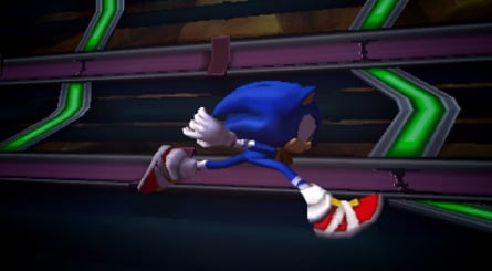 Sonic Boom 3 Ds 22 1401485881