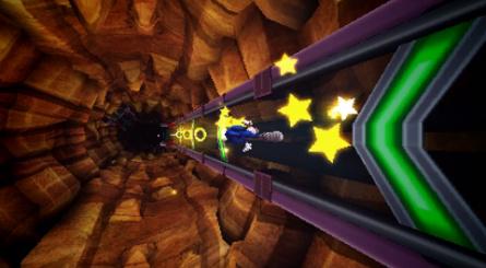 Sonic Boom 3 Ds 25 1401485887