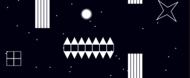 6180 the moon — Q3 2014
