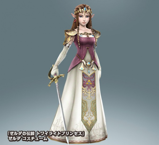 Zelda02