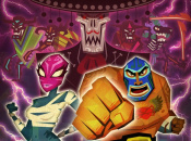 DrinkBox Studios On Bringing Guacamelee! Super Turbo Championship Edition to Wii U