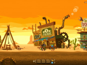 Image & Form on its SteamWorld Dig Adventure and Hopes for Wii U