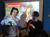 StreetPass Liverpool's Anthony Boyd On Bringing Gamers Together