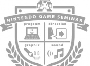 Nintendo Game Seminar Confirmed for Japan, Focused on 2D Unity Games