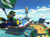 Nintendo Needs To Cut Wii U Cost To Capitalise On Mario Kart 8 Success, Says Ubisoft CEO