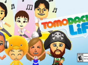 Nintendo to Host Special Google Hangout on Tomodachi Life Launch Day