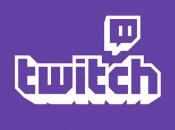 "Official Twitch E3 Schedule Features Four Extra Nintendo Demonstrations, Including an ""Unannounced Title"""