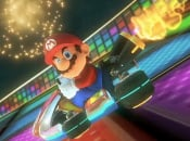 Should Nintendo Patch The Controversial Fire Hopping Technique In Mario Kart 8?