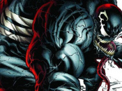 Spider-Man's Sworn Enemy Venom Revealed In Wii U Disney Infinity 2.0 Pack