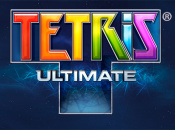 Tetris Ultimate Is Slotting Neatly Into Place For Fall Release On 3DS