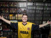 The World's Largest Video Game Collection is Sold for $750,250