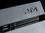 Wii Owners Are Upgrading To PlayStation 4, Claims Sony