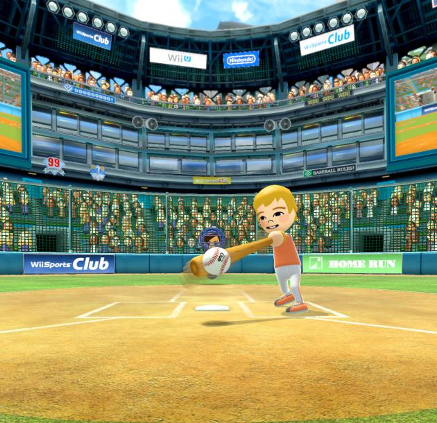 WSC Baseball 2