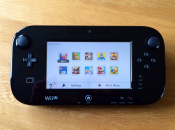 Wii U System Update 5.0.0 Now Live, Adds Quick Start Menu And GamePad Notifications