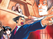 Ace Attorney Trilogy Will Boast Visual and Dialogue Tweaks, $29.99 Price Tag