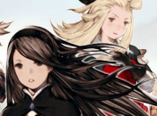 Bravely Default Flutters Gracefully Past The One Million Copies Sold Mark
