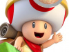 Captain Toad Won't Be Tracking Treasure In Europe Until Next Year