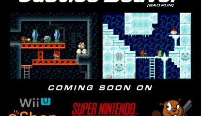 SNES News - Latest News - Page 5