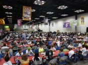 Controversy Arises at U.S. Pokémon Nationals With Regards to Cheating