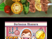 Cooking Mama Will Sizzle up North American Shelves this 16th September