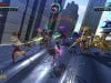 "Details of Bayonetta 2's Online Co-Op ""Tag Climax"" Mode Emerge"