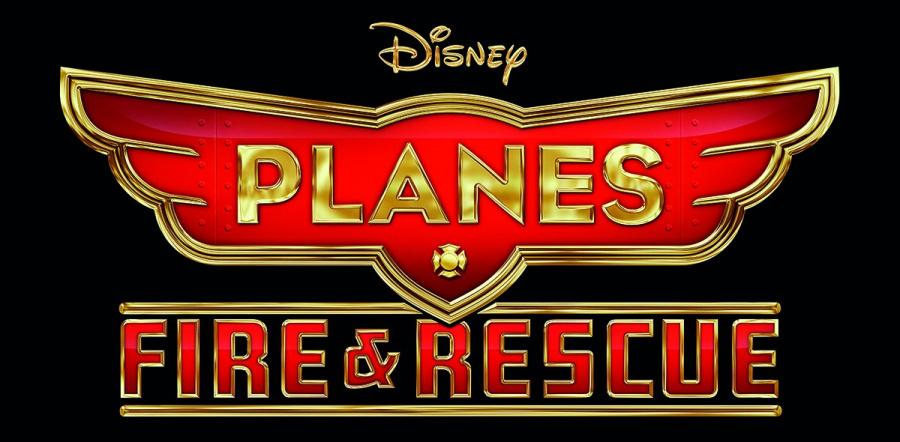 128642 C18 D PLA Fire Rescue Logo V5. 0 a Simp
