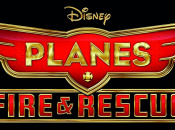 Disney Planes: Fire & Rescue Flying Exclusively to Nintendo Systems This Fall