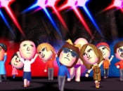 Populate Your Copy Of Tomodachi Life With These Famous Faces