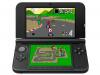Where Are The Super Nintendo 3D Classics?