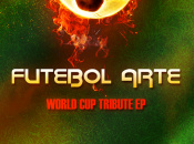 Free Gaming World Cup Tribute Remix EP Released