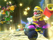 GAME's One Day Mario Kart 8 Deal, for £29.99, is a Must Buy for UK Racers
