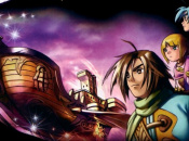Golden Sun: The Lost Age Hitting Japanese Wii U Virtual Console Next Week