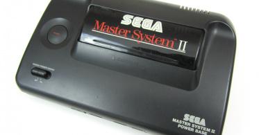Master07